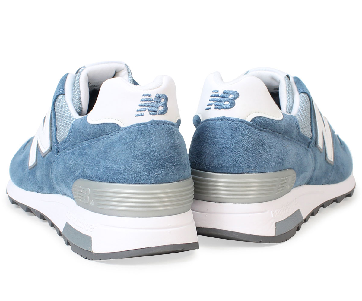 6ef873df4 ALLSPORTS  new balance 998 men s New Balance sneakers M998DBR D Wise ...