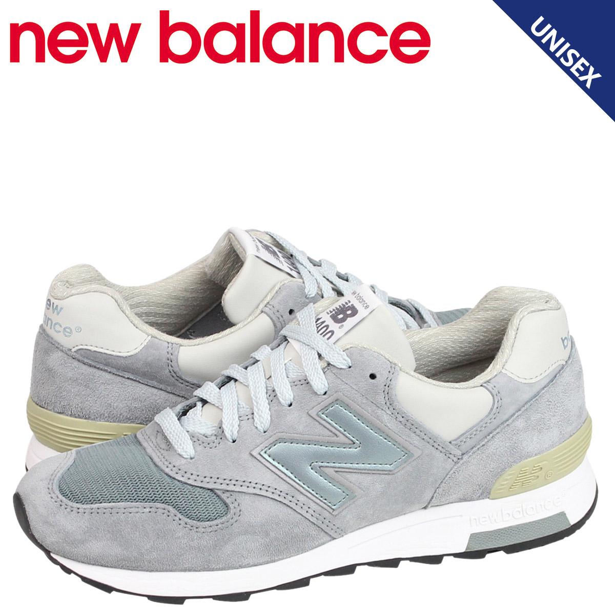 new balance 1400