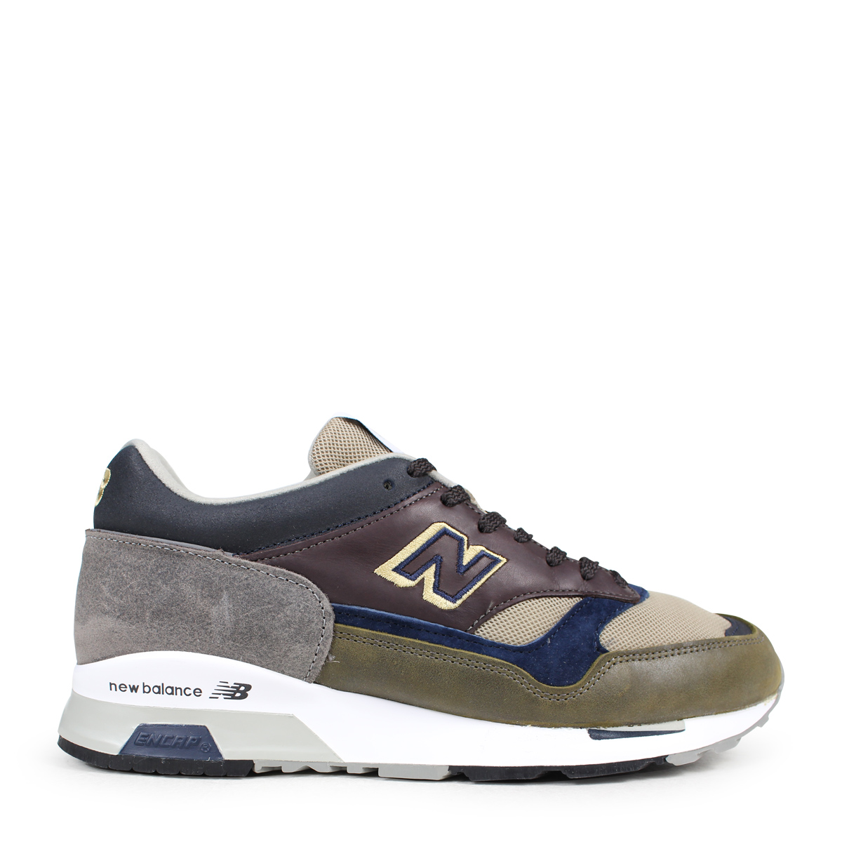 b9f6c9bc917 ... coupon code for new balance m1500sp surplus pack new balance 1500 mens  sneakers d wise made ...