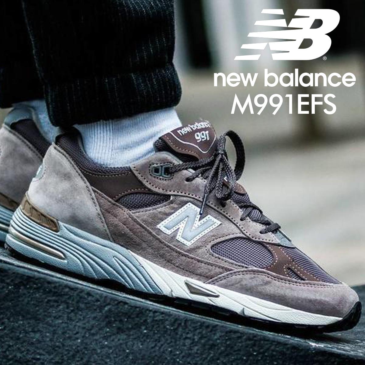 New Balance M991XG | Sneakers: New Balance 991 in 2019