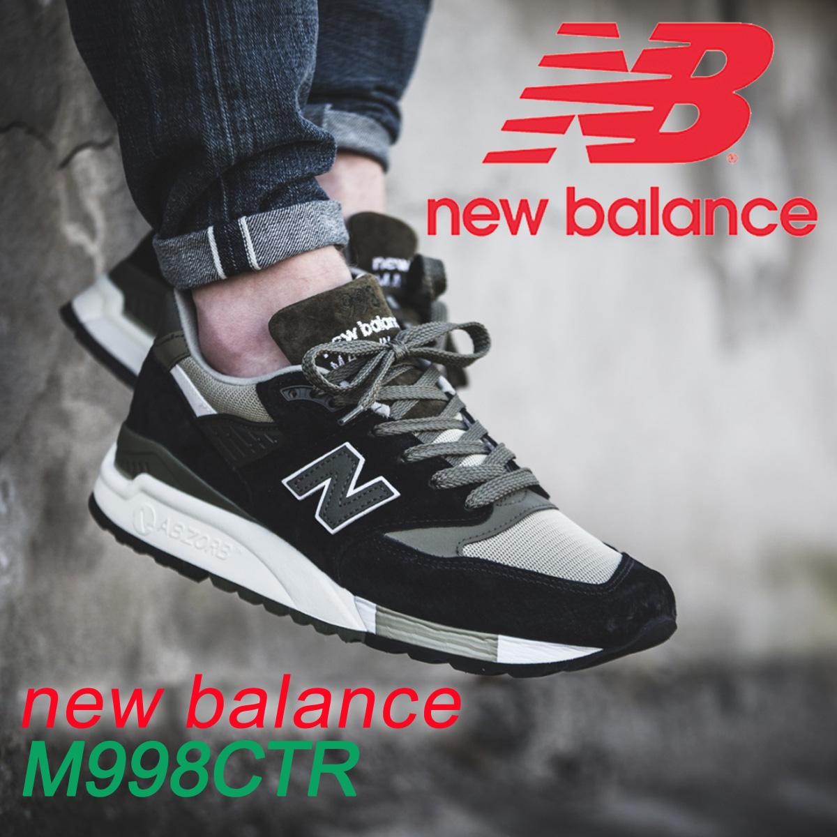 new balance 998 olive