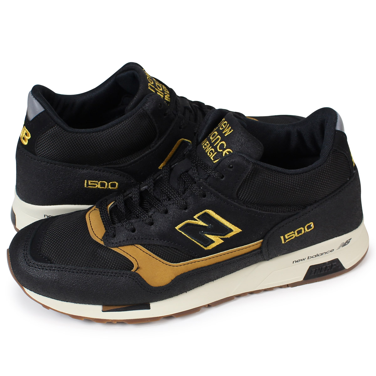 new balance 1500 made in new zealand nz