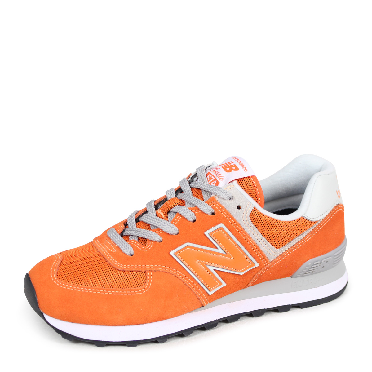 low priced 8c682 19d1d  NEW BALANCE which wears it, and has a good reputation for a feeling, and  is loved for many years by sneakers freak