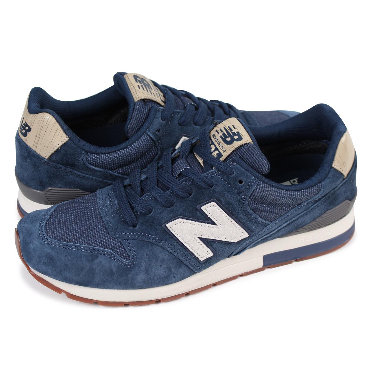 new balance mrl996pb new balance 996 mens ladys sneakers d wise blue 220 shinnyu load 182