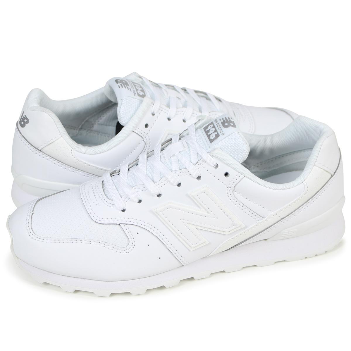 ALLSPORTS  new balance WR996SRW New Balance 996 Lady s sneakers D ... 77301f887b0