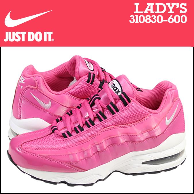 hot sales 9edb9 f940b ... nike air max express desert pink ...