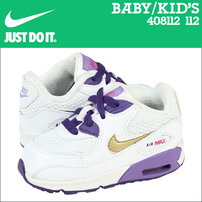 infant nike running shoes 28 images nike running shoes. Black Bedroom Furniture Sets. Home Design Ideas