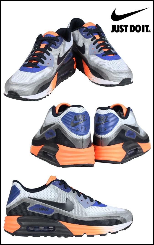 innovative design 8471f 30679 ... nike lunar c 3.0 nike air max 90 sneakers air max 90 luna c 3.0 ...