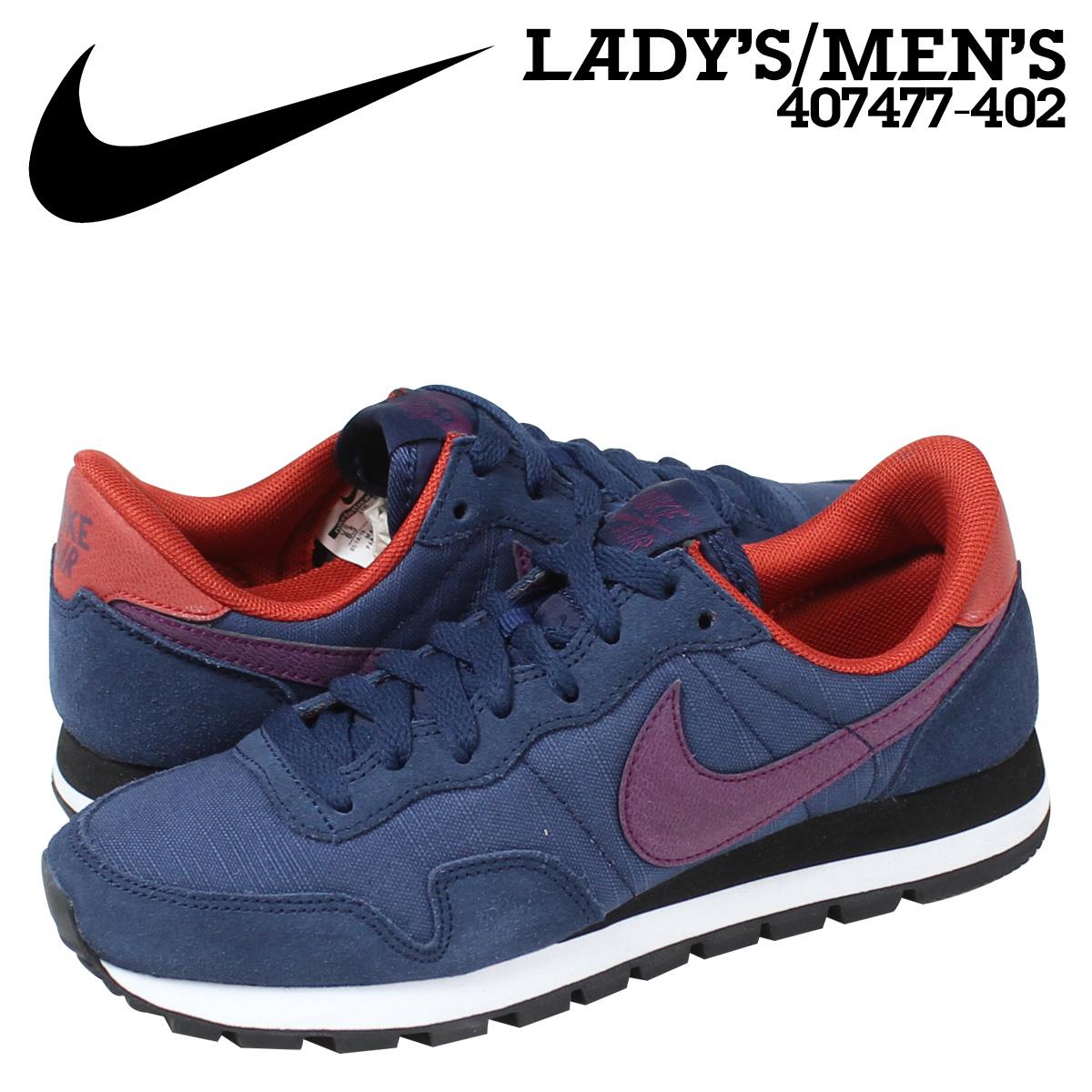 05e49c325905 ... promo code for nike air pegasus 83 sneakers 4adbd b0f24
