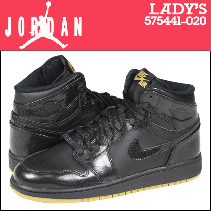 61ebc6a88 nike womens air jordans cheap   OFF58% Discounted