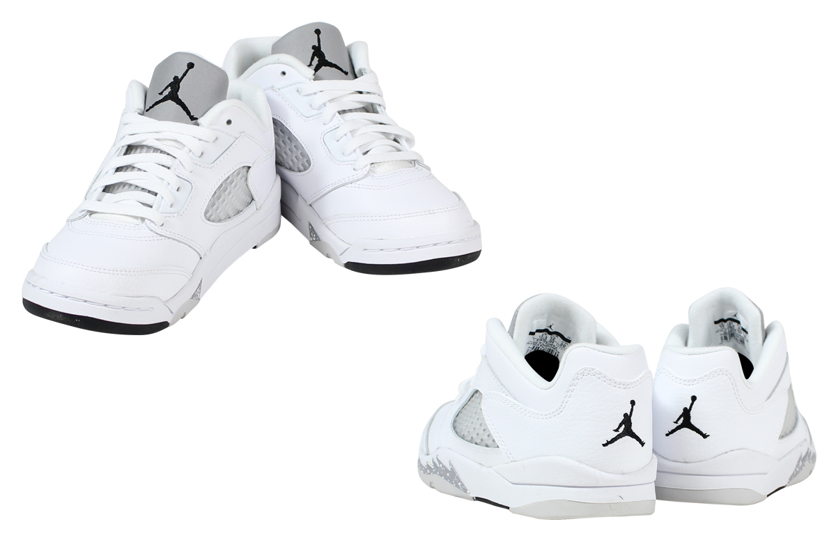jordan tennis shoes for kids