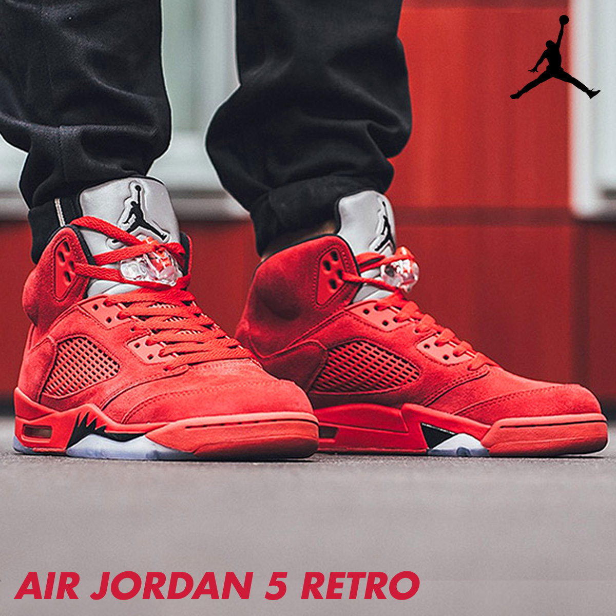 the best attitude a447a 1107c ... NIKE Nike Air Jordan sneakers AIR JORDAN 5 RETRO Air Jordan 5 nostalgic  136,027-602 ...