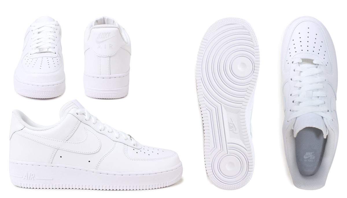new arrival 7b91e 192a7 ... laquoReservation productsraquo laquo2  20 time stockraquo Nike  NIKE AIR ...