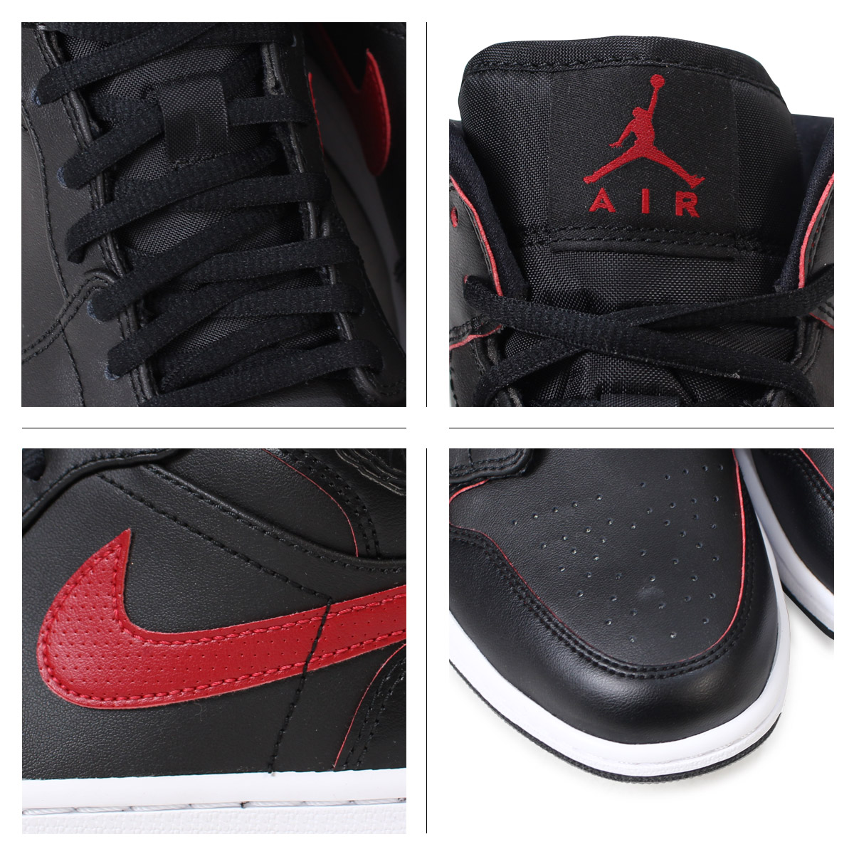f595388aefc7 the new jordans 26 on sale   OFF69% Discounts