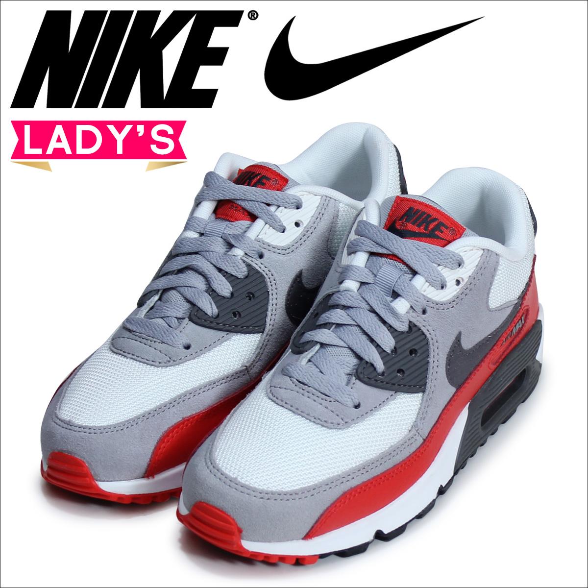 reputable site ec528 93d3d Nike Air Max 1 Lucky Green