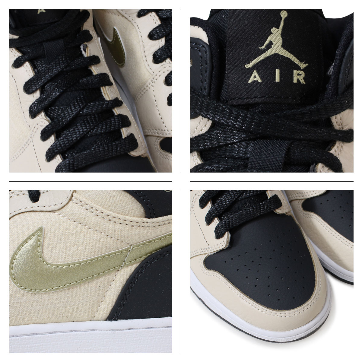 78af0920 The origin of the name comes from the Greece myths of one Jeff Johnson saw  in the dream, victory goddess Nike (Nike).