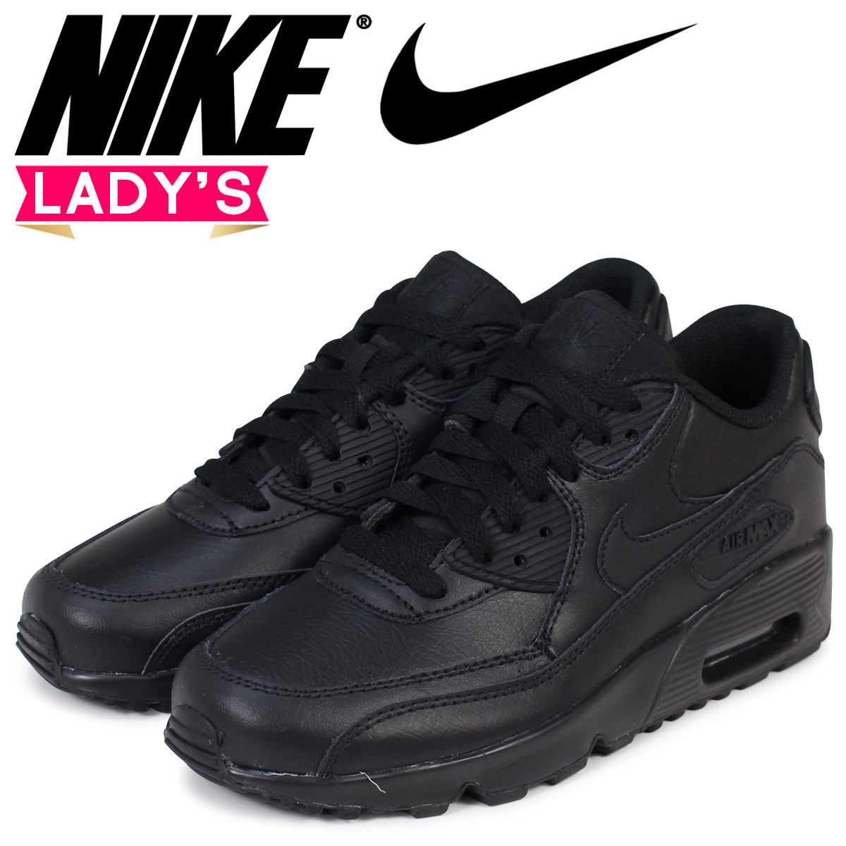 b8fd4a4935175 The origin of the name comes from the Greece myths of one Jeff Johnson saw  in the dream, victory goddess Nike (Nike).