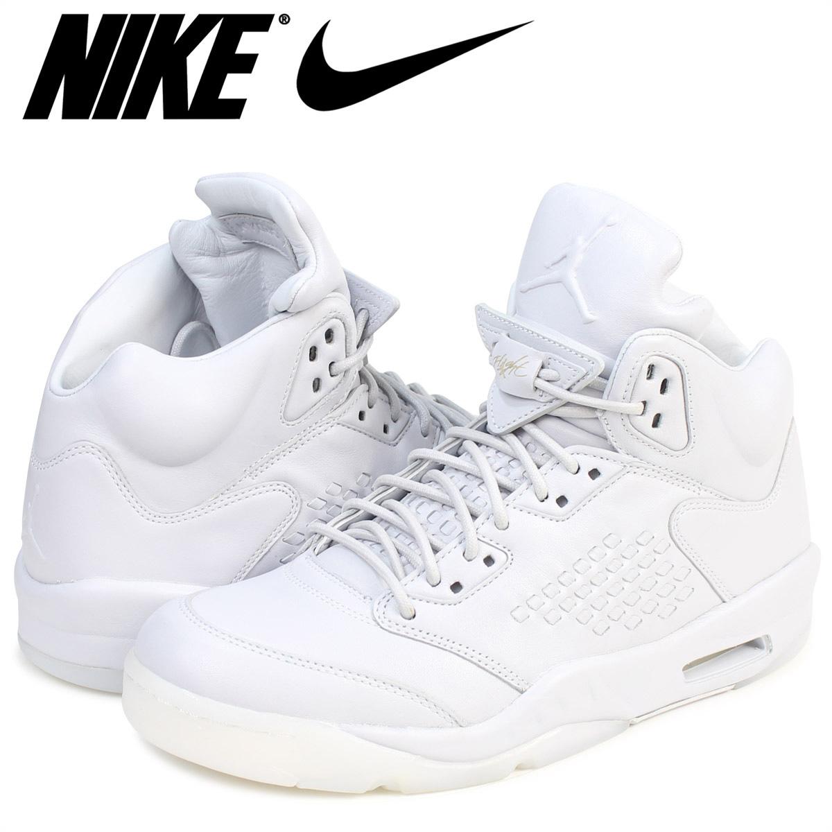 ALLSPORTS  NIKE Nike Air Jordan 5 sneakers AIR JORDAN 5 RETRO ... eec9bf5fd