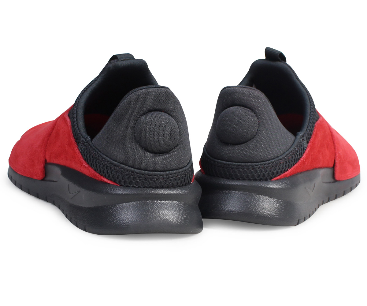 82bcfc4f25d  brand NIKE getting high popularity from sneakers freak