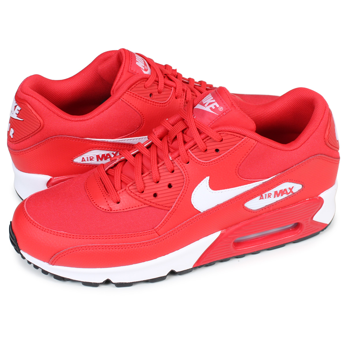 ALLSPORTS: NIKE Kie Ney AMAX sneakers Lady's WMNS AIR MAX