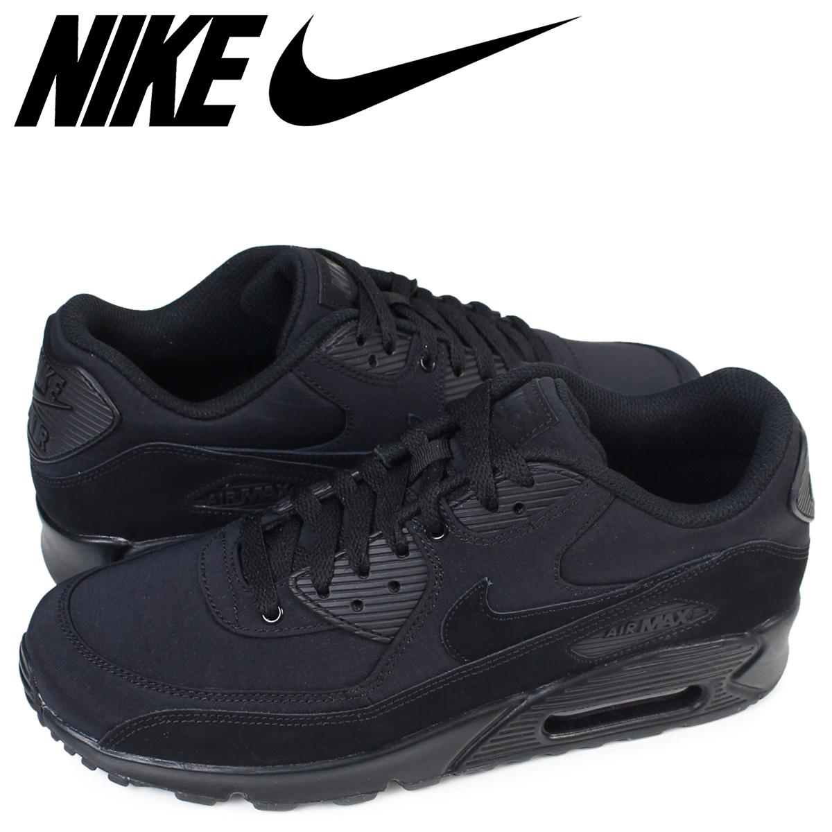 ALLSPORTS: NIKE AIR MAX 90 EZ Kie Ney AMAX 90 sneakers men