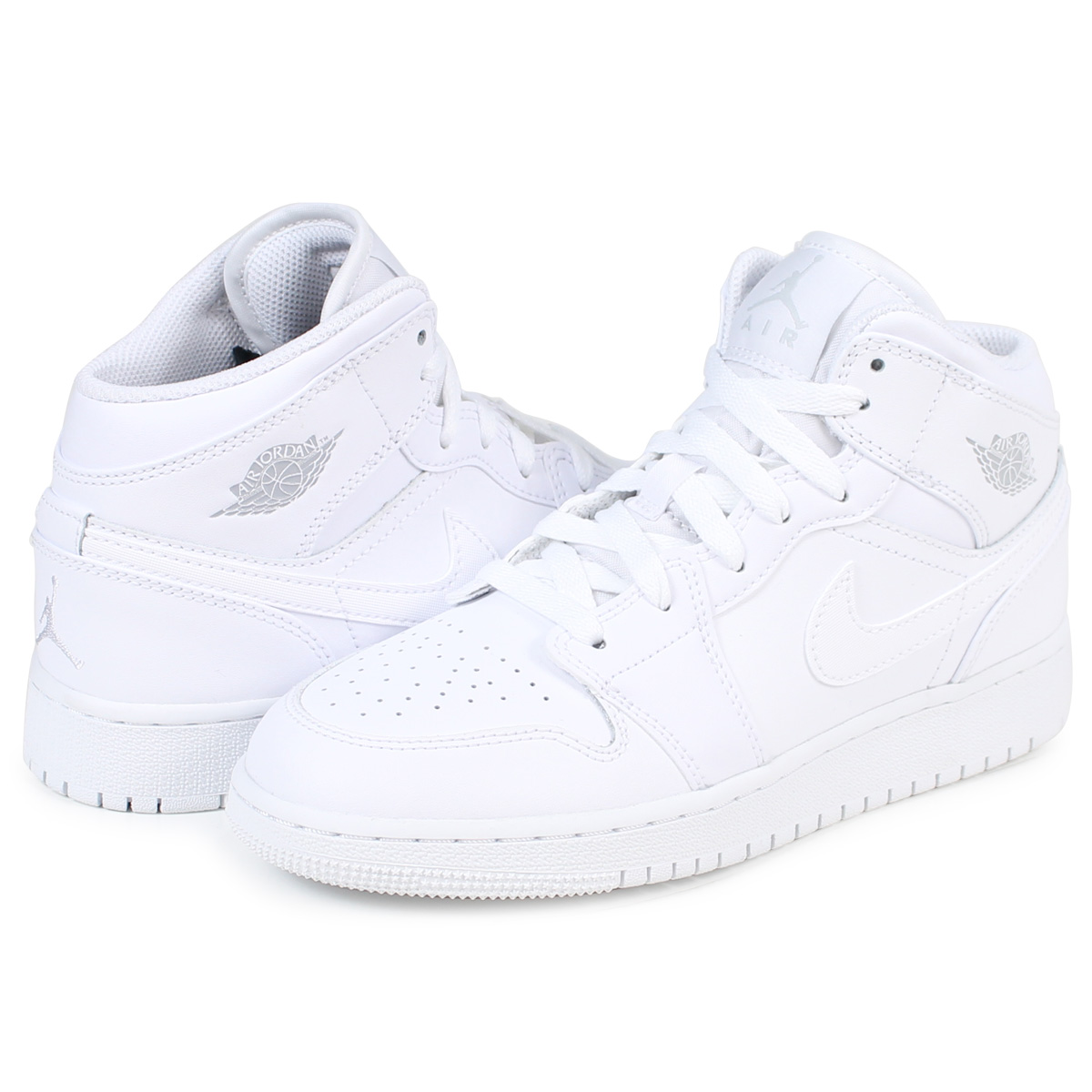 sneakers for cheap 263dd 59fcc Product Information