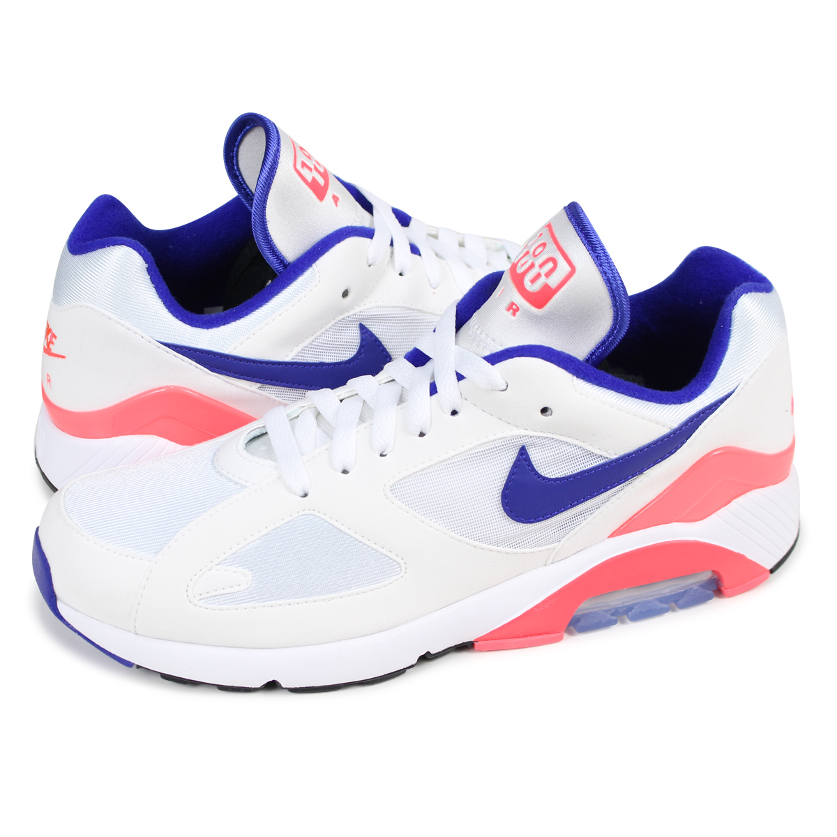 2air max 180 ultramarine