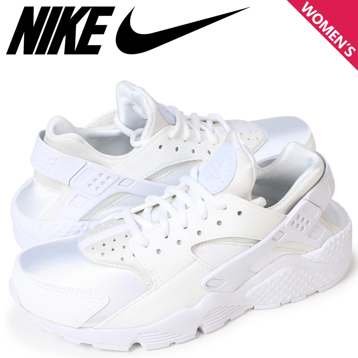 d6d198cbdde53 ALLSPORTS  Nike NIKE エアハラチランレディーススニーカー WMNS AIR HUARACHE RUN 634