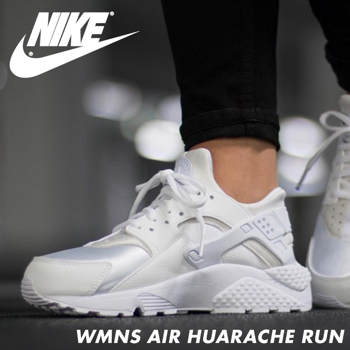wmns air huarache run