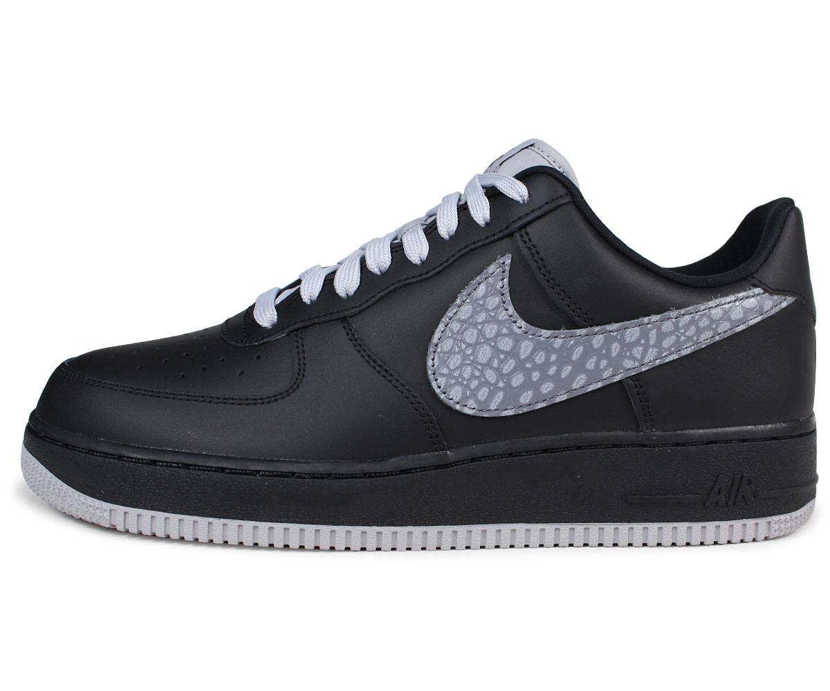 Planned Reservation In 823 Nike Men's Blackload Load Lv8 Shoes 07 511 Shinnyu Sneakers Air 012 1221 Product Containing Force 1 ONym8wPvn0