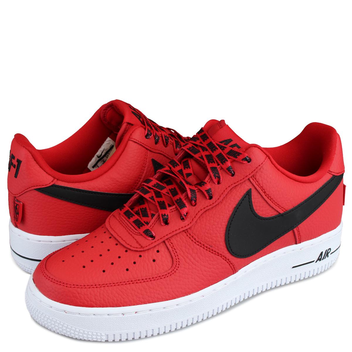 メンズエレベート Planned Load In Force Shinnyu Product Lv8 Nba 07 Redload 511 604 Reservation 1 823 Shoes Nike Air Sneakers rxoedCB