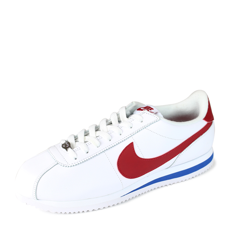d225c5fc932b ALLSPORTS  NIKE CORTEZ BASIC LEATHER OG ナイキコルテッツスニーカーメンズ 882