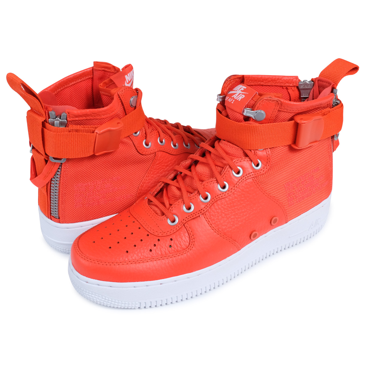 info for 72373 71bc1 An NIKE SPECIAL FIELD AIR FORCE 1 Nike air force 1 MID sneakers 917,753-800  ...