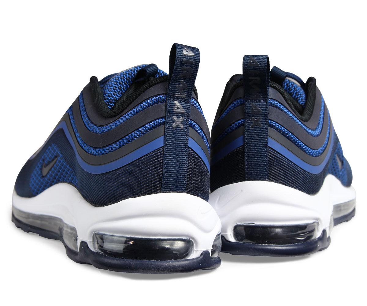 ... Nike NIKE Air Max 97 ultra sneakers AIR MAX 97 ULTRA 17 918 d3ec9b7370bc
