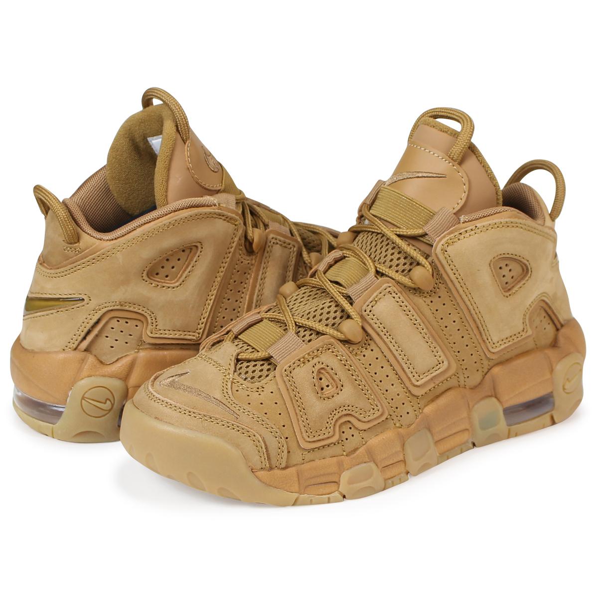 Nike AIR More Uptempo Se (GS) 922845 200