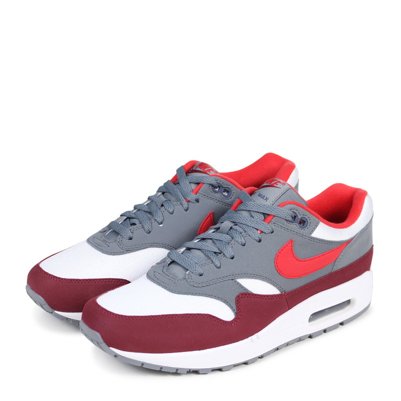competitive price b0b68 88c69 NIKE AIR MAX 1 Kie Ney AMAX 1 sneakers men AH8145-100 white  load planned  Shinnyu load in reservation product 3 3 containing   183