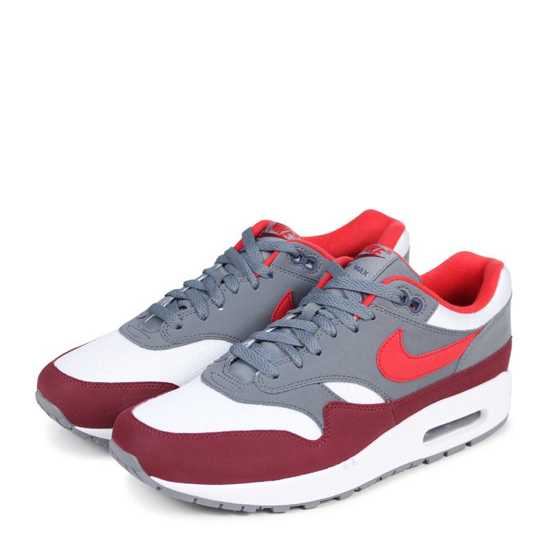 428aa570e7401 NIKE AIR MAX 1 Kie Ney AMAX 1 sneakers men AH8145-100 white [load ...