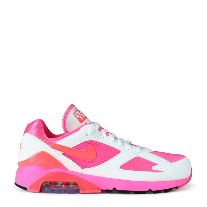 air max nike color茅 homme