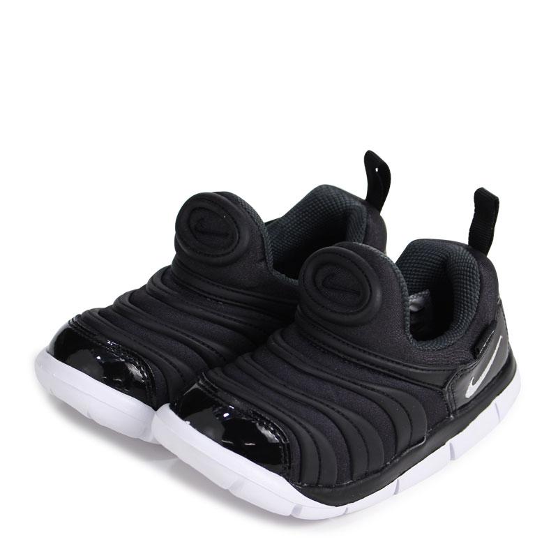 082dd07adbd4d ALLSPORTS  NIKE DYNAMO FREE TD Nike dynamo-free baby sneakers ...