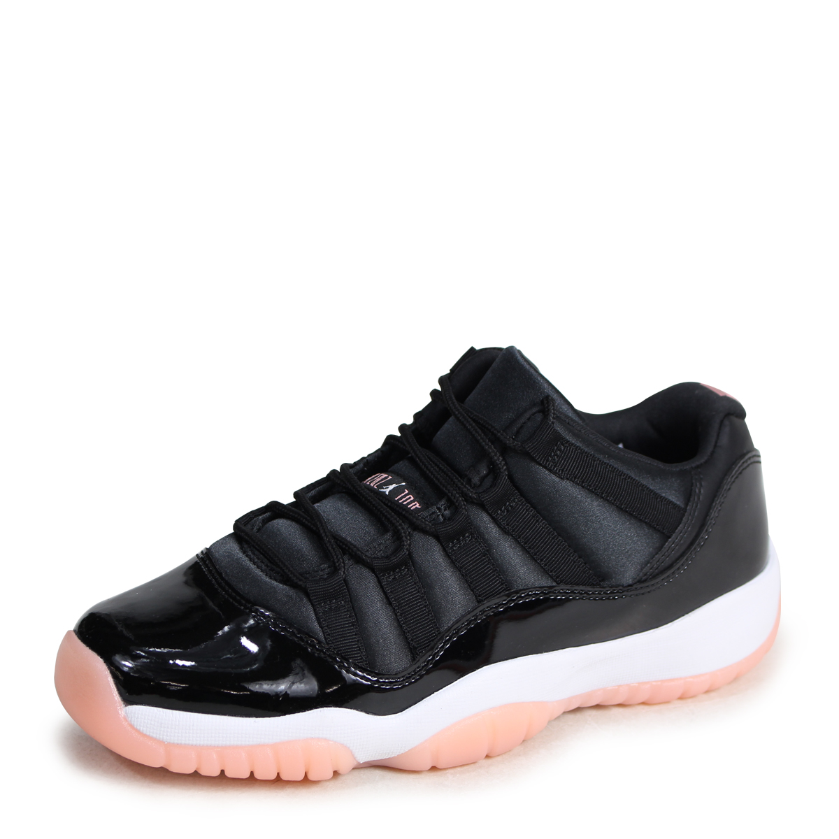 f1fa25433ae0 ALLSPORTS  NIKE AIR JORDAN 11 RETRO LOW GG Nike Air Jordan 11 Lady s ...