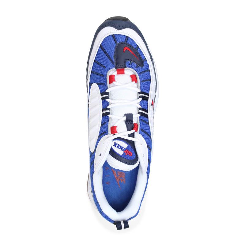 6a3bbfb973c7 ALLSPORTS  NIKE AIR MAX 98 GUNDAM Kie Ney AMAX 98 sneakers men ...