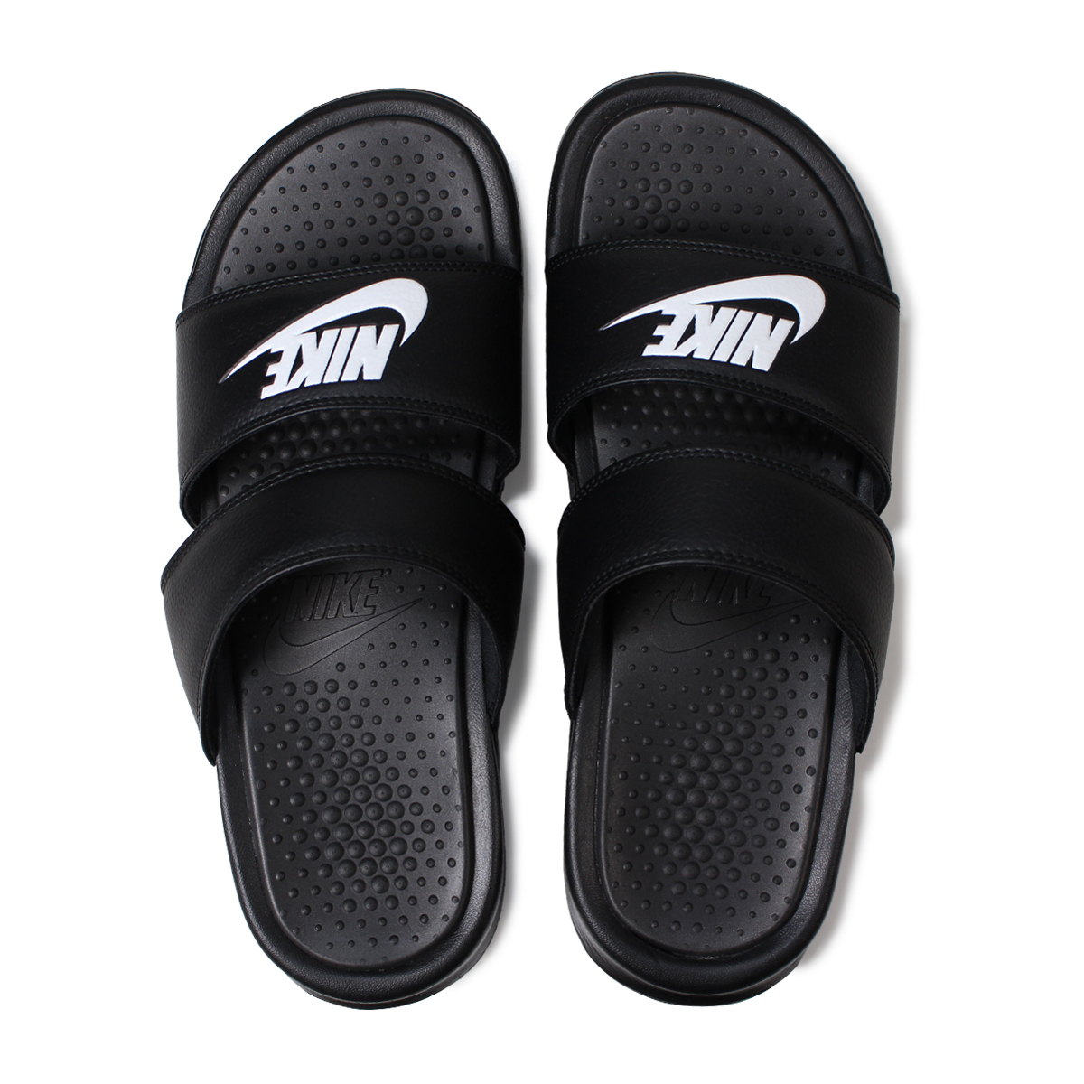 b3b18d449860 NIKE WMNS BENASSI DUO ULTRA SLIDE Nike sandals べ ナッシシャワーサンダルスポーツレディースメンズ  819