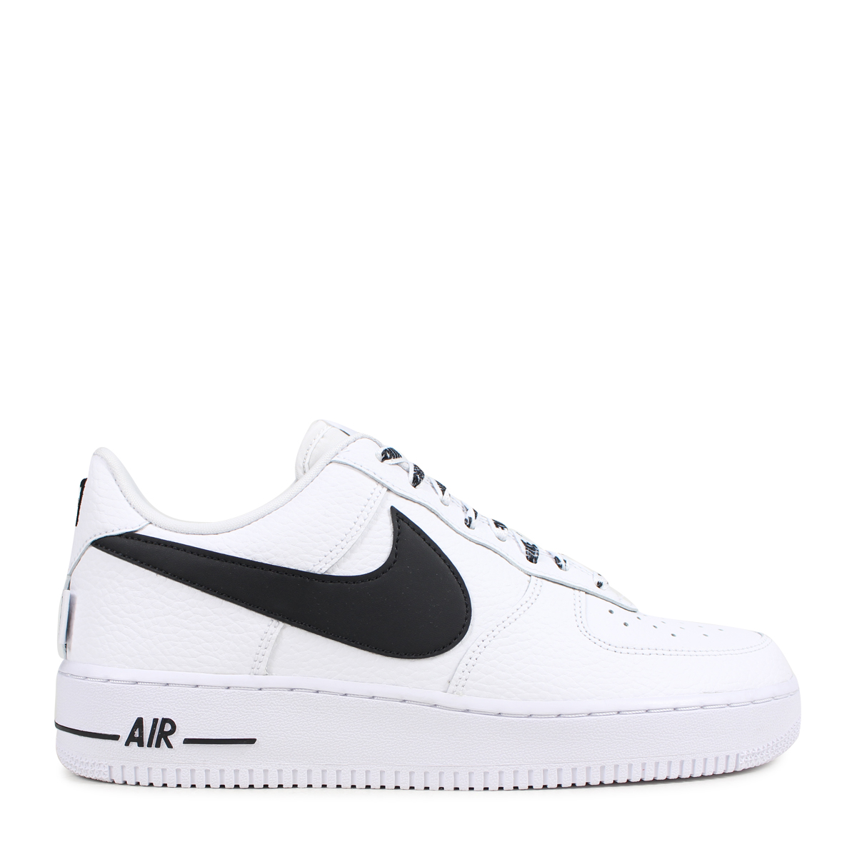 classic fit 72dd2 18047 ... NIKE AIR FORCE 1 STATEMENT GAME Nike air force 1 07 LV8 sneakers men  823,511- ...
