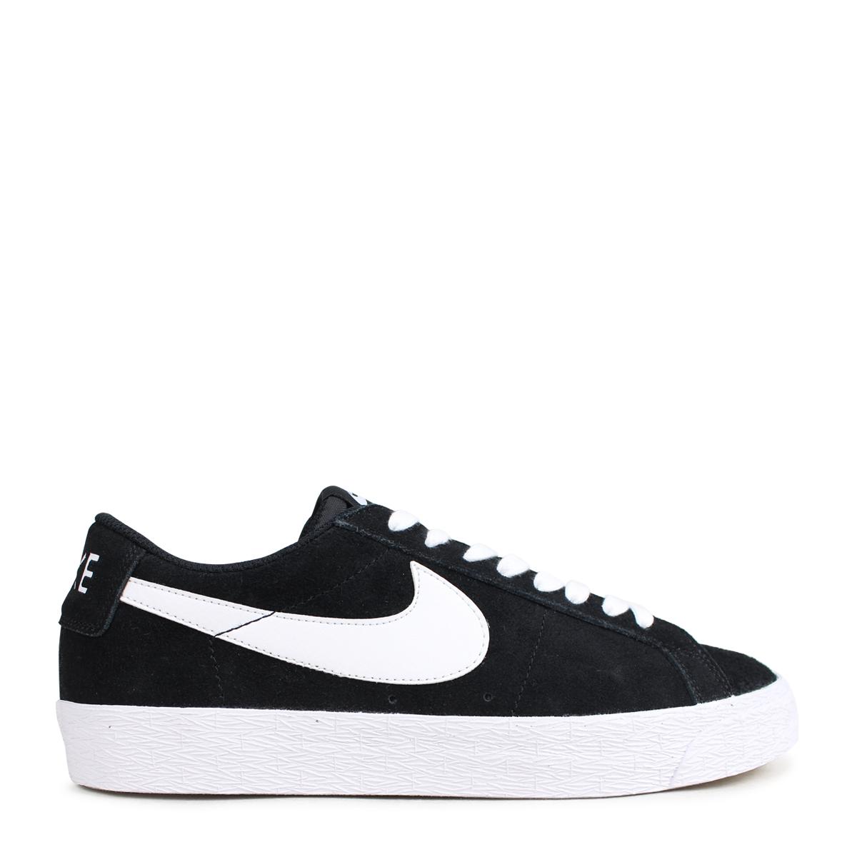 Nike Zoom Low Blazer Sb Men Allsports Sneakers 7qpaSpd