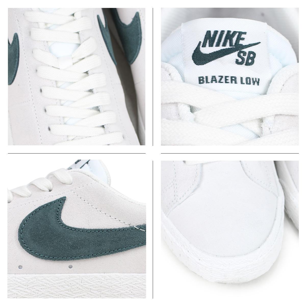 Nasjonal straggle SggA7v0f Filippinene Sko Nike Sb Billige Bank 5ZOxBaw