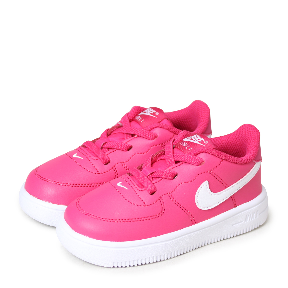 ALLSPORTS  NIKE FORCE 1 TD Nike force 1 baby sneakers 905 9d2ef01bb0cb