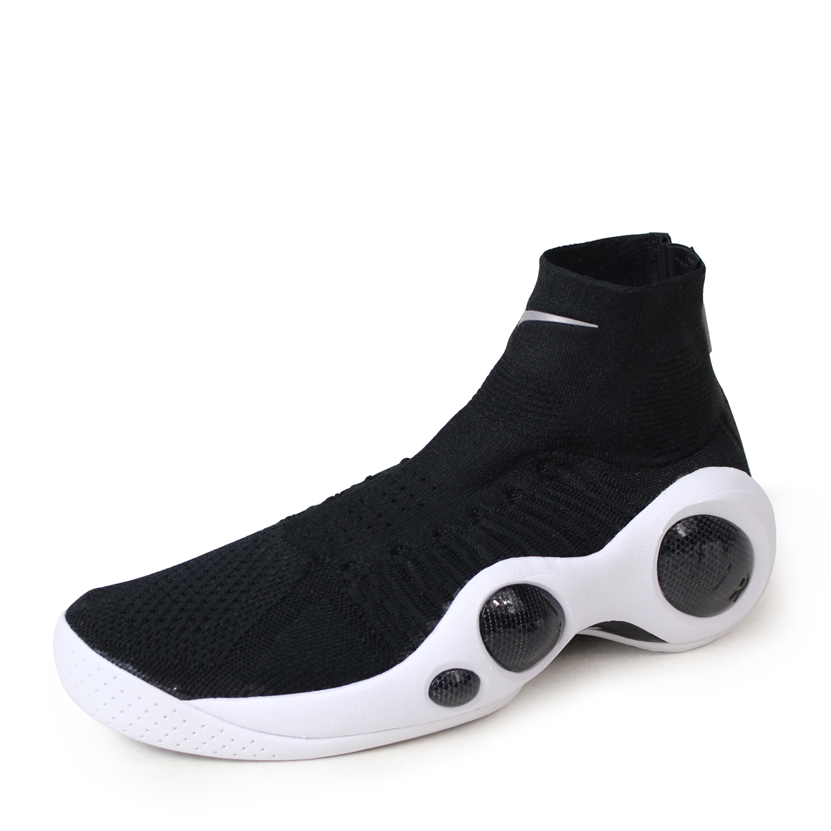459205ee9ab7 NIKE ZOOM FLIGHT BONAFIDE Nike zoom flight VONA Fido sneakers men  917
