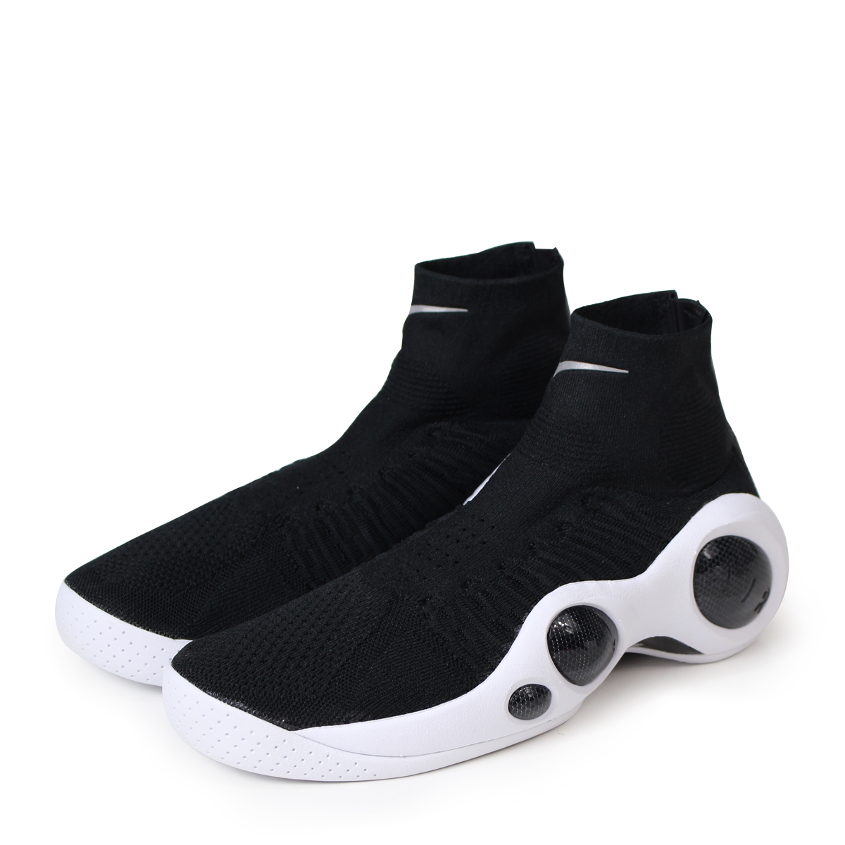 0691643431c0 ALLSPORTS  NIKE ZOOM FLIGHT BONAFIDE Nike zoom flight VONA Fido ...