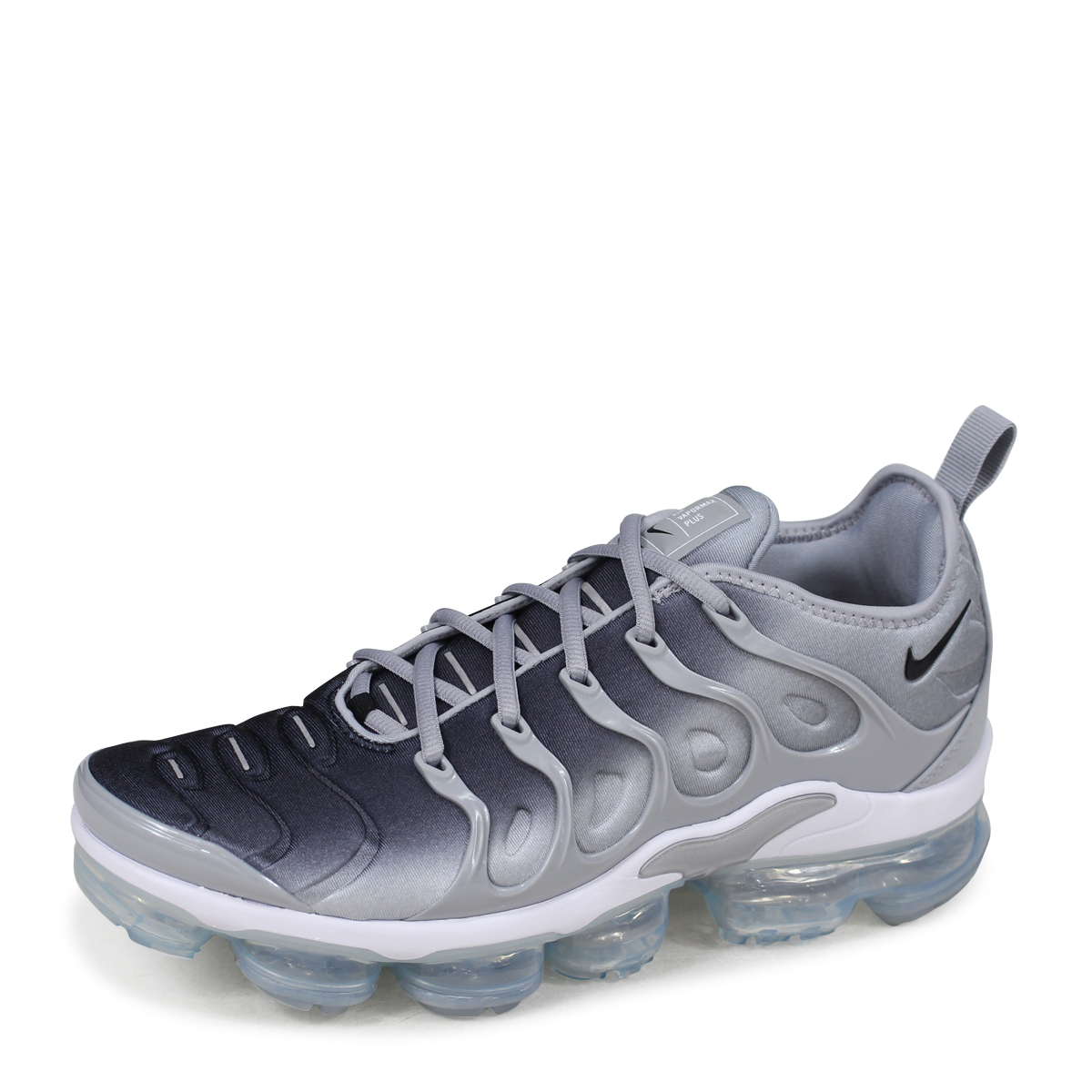 f1f77bdea07 ALLSPORTS  NIKE AIR VAPORMAX PLUS Nike air vapor max plus sneakers men  924
