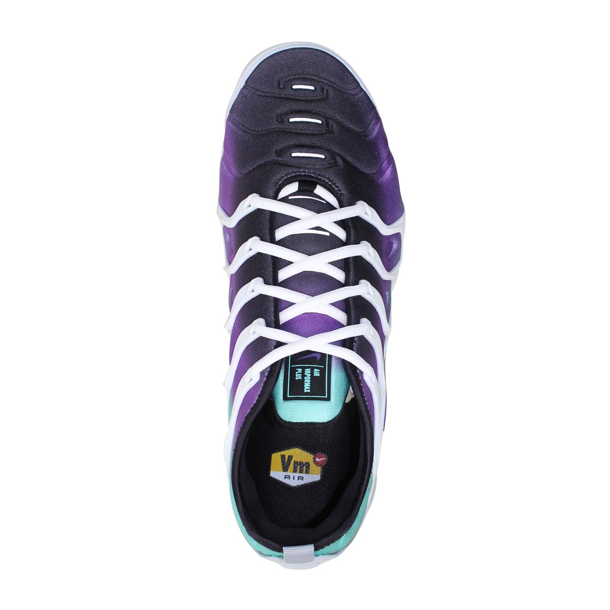 bf9ccf82379 ALLSPORTS  NIKE AIR VAPORMAX PLUS GRAPE Nike vapor max plus sneakers ...